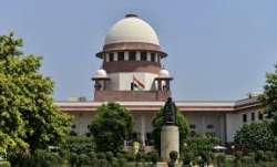 Article 370: Will refer to 7-judge bench only if direct conflict in 2 earlier verdicts, says SC