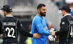 virat kohli, 2019 world cup, india vs new zealand, new zealand vs india, nz vs ind, 2019 world cup s