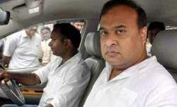 Assam government jobs, Assam jobs, government in Assam, Assamese, Assamese language, Himanta Biswa S