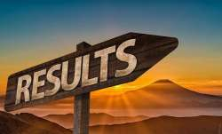 IBPS SO Prelim result 2019 declared. Direct link to check