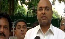 SC allows Karti Chidambaram to withdraw Rs 20 Crore deposited for travelling abroad