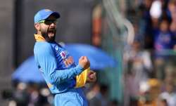 IND vs AUS | More satisfying to beat Australia as Smith, Warner and Labuschagne were there: Virat K