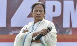 Will pass Assembly resolution against CAA: West Bengal CM