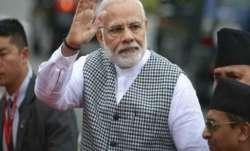 Republic Day parade, Gujarat tableau team, Narendra Modi,
