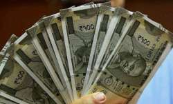 Court orders wife to pay Rs 1,000 monthly maintenance allowance to husband