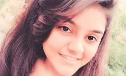 Mumbai girl dies after bathroom geyser emits carbon monoxide