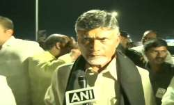 Chandrababu Naidu, Chandrababu Naidu detained, andhra state assembly, andhra assembly, Andhra CM, Am