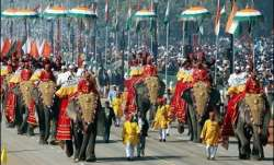 After banning from Republic Day parades, PETA wants exclusion of elephants from circuses, performanc