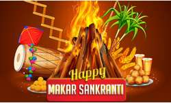 Happy Makar Sankranti 2020: Date, Shubh Muharat, Significance; Why is it celebrated