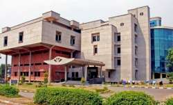 Chandigarh, Postgraduate Institute of Medical Education and Research, PGIMER