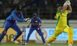 Rahul has been in sublime touch with the bat and in the