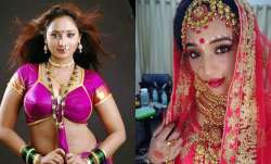 Khatron Ke Khiladi 10: Is Bhojpuri actress Rani Chatterjee getting married with mystery man in Decem