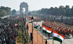 This Republic Day, app to hail India's musical diversity