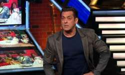 Host Salman Khan opens gates for Sidharth, Asim to settle scores