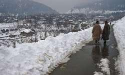 #HumWapasAayenge: Kashmiri Pandits pledge to return home after 30 years of exile