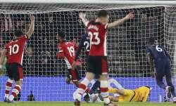 Team Southampton