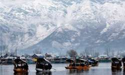 Prepaid calls and SMS facility resumed in J&K; 2G access to