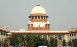Mahatma Gandhi is much higher than Bharat Ratna: SC while refusing to issue directive