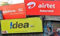 Relief for Jio, Airtel, Vodafone Idea users! Prepaid