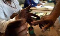 Sikar woman quits Dubai job to contest panchayat polls