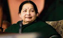 jayalalitha birthday photos,jayalalitha birthday, jayalalitha biography, jayalalitha family, jayalal