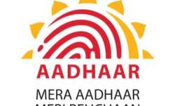 Aadhaar is not citizenship document: UIDAI
