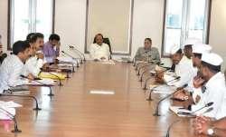 Maharashtra Government to provide homes for Dabbawalas under PM Awas Yojana