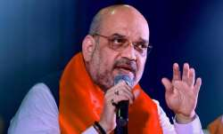 Nobody will lose citizenship, why is Opposition lying on CAA? asks Amit Shah