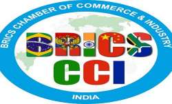 BRICS CCI summit discusses international law issues