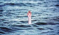 Mysterious drowning death of 6-year girl leaves Kerala shocked