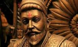 'Had Shivaji conquered Goa, would not have suffered under Portuguese'