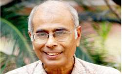 HC raps CBI, CID over trial delay in Dabholkar, Pansare cases