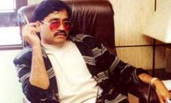 Chhota Rajan planned to kill Dawood Ibrahim in 1998: