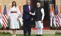 India, US finalise defence deals worth USD 3 billion