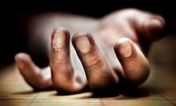 Telangana bridegroom dies during wedding procession