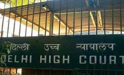 INX Media case: Delhi court grants bail to 6 secretaries