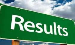 Ganpat University Results 2019 for UG Nov-Dec Exams declared. Direct link