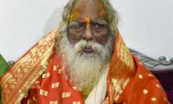 More land will be acquired for temple if needed: Nritya Gopal Das