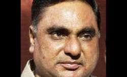 Ramvir Bidhuri to be Leader of Opposition in Delhi Assembly