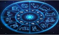 Astrology News Today Horscope february 23, 2020 sunday Acharya Indu Prakash is here to throw light o