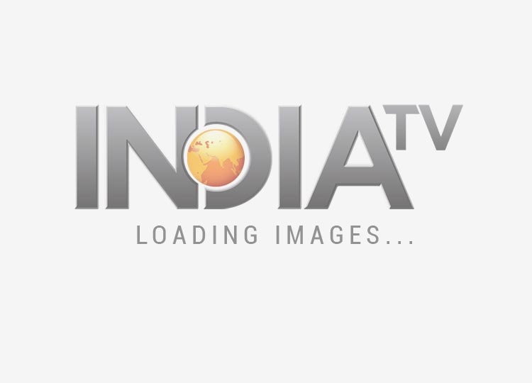 EC, IIT-M join hands to develop new technology for voting