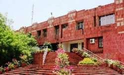 JNU admin approves creation of JNU Alumni Endowment Fund