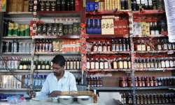 Goa: Liquor traders seek restructuring of proposed excise tax