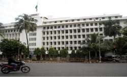 Maharashtra govt transfers five senior IAS officers