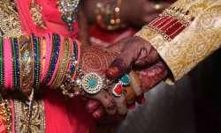 Gujarat: Upper caste men object to Dalit groom on horseback, throw stones