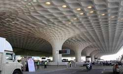 Mumbai airport launches exclusive terminal for storage of