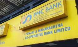 PMC Bank scam: Auditor got junkets, high fees to keep shut