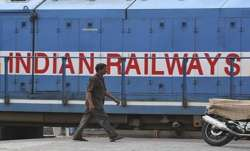 Indian Railways announce special trains for Holi 2020.
