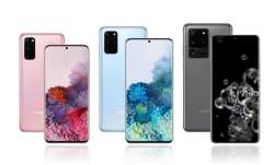 samsung, samsung galaxy s20 series, samsung unpacked 2020, samsung galaxy s20 launch, samsung galaxy