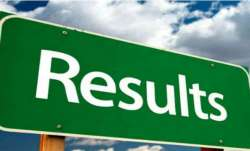 WBSU Result, WBSU Result 2019, WBSU Result DECLARED, WBSU Result Latest news, WBSU Result announced,